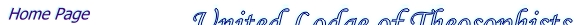 The ULT-DC Home Page