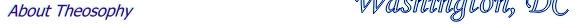 Information About Theosophy